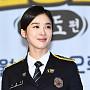 이청아, 세월호 4주기 '잊지않고 노란 리본'