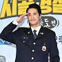 '시골경찰3' 신현준, '완벽해진 경찰 느낌'