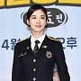 """'시골경찰3' 이청아, 신현준 """"남동생처럼 잘 녹아..."""