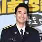 """[BZ포토] 신현준, 오대환 """"시골경찰 촬영 이후 성..."""