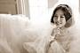 박은지 4월 20일 결혼, 예비신랑은 누구?... '이상형' 발언 보니