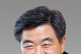 """권오갑 현대중공업지주 부회장 """"2022년까지 매출 70조 원 달성"""""""
