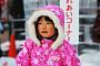 [줌 인 아시아] 일본 '보육대란'에 외국 업체들 눈독