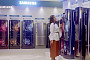 삼성전자, 인도 특화 냉장고 유튜브 광고 2주 만에 5000만 뷰 돌파