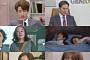'미워도 사랑해' 표예진♥이성열, 화장품 '대박' 후 한이불 속에? …송유현