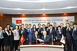 NH투자증권, 베트남 법인 라이선스 획득...현지 사업 본격화