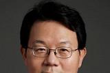 차기 NH농협금융 회장에 김광수 전 FIU원장 내정
