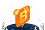 한빛소프트, '브릴라이트 코인' 프리세일 1000만 달러 달성