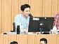 """박보영->조정석 '컬투쇼' 스페셜 DJ 합류 """"게스트와 전혀 다른 느낌"""""""