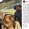 김재욱, '자연분만 강요' 아버지 탓 SNS 폭파 지경… '이상한 나라의 며느리' 박세미 눈물 '화제'