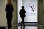 러시아, WTO에 철강 관세 미국 제소…양자협의 요청서 제출