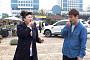 이영자, '전지적 참견 시점' 방송 재개 언제쯤?…MBC 편성표 보니 '26일 스페셜 방송 대체'