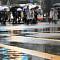 [내일날씨] 월요일, 전국 흐리고 비…미세먼지 '좋음'