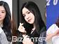 [비즈돌] 아이린 손나은 김세정과 '블랙데이' 자장면 먹고 싶다
