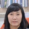 [데스크칼럼] '한국 IT 대표 기업' 네이버의 길