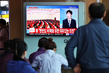 文 대통령 외부일정 없이 남북정상회담 준비 올인…비핵화ㆍ종전 큰틀 집중