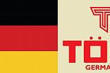 독일 톨츠, 미니 에스프레소기구 '톨츠프레소' 출시 예정