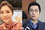 김경란과 결혼 3년 만에 이혼, 김상민 전 의원은 누구?