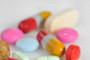 'PD수첩' 박봄이 밀반입한 암페타민은 어떤 마약?