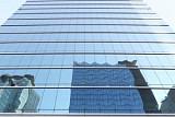 대우건설, 1분기 영업익 1820억…흑자전환