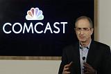 컴캐스트, 영국 케이블TV 대기업 스카이 310억 달러 인수 제안…언론재벌 머독에 도전장