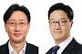 강준환 한국에스지증권 신임 대표…내부 승진