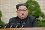 [남북정상회담] 김정은 위원장, 회담에 '전용 화장실' 갖고 온다… 이유가?