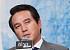 조재현 아들 조수훈 근황 보니, SNS서 가게 홍보 논란… 네티즌 반응은 '극과 극'