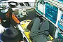 """[온라인 e모저모] 주취자 구조하다 폭행당한 강연희 소방관, 결국 사망…""""구급대원 폭행, 이건 아니잖아"""""""