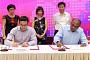 [줌 인 아시아] 싱가포르, 중국과 AI 부문 협력 강화…질 높은 연구·풍부한 데이터 시너지 노려
