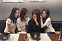 14년 만에 완전체 핑클, '캠핑클럽' 제작 돌입…캠핑카 타고 전국 여행
