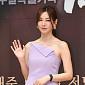 [BZ포토] 김소연, 손만 들어도 여배우 아우라