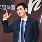 [BZ포토] 김태우, 가장 자신있는 포즈