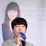 '여중생A' 이경섭 감독, '미래의 성장 그린 작품'