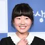김환희, 여중생 미래와 싱크로율 100%