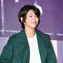 박보검, 잘생김의 정석