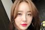 윤은혜 근황, 中 행사서 포착…'한층 성숙해진 미모'