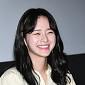 [BZ포토] 박규영, 싱그러운 눈웃음