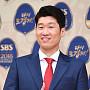 박지성, 축구에 대한 철학 '팬들과 공유하고 싶어...