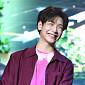 [BZ포토] 엔플라잉 김재현, 귀여운 반달 눈웃음