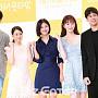 로운-한승연-임세미-이성경-이상윤, '어바웃타임'...