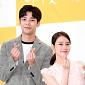 [BZ포토] 김로운-한승연, '어바웃타임' 배우로 만...