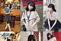 수지, '성범죄 피해' 양예원·이소윤 공개 지지…'15살 피팅 모델 당시 모습 보니'