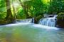 [주말에 어디갈래] 태국 속 숨겨진 지상낙원...매혹적인 섬 '크라비'
