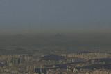 하반기 부터 석탄 등 발전 제한 시범…봄철 석탄발전 미세먼지 내년까지 43% 감축