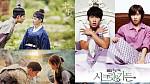 린 백지영 케이윌, 드라마 OST 대표 가수