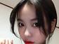 유예림, 양예원-이소윤 이어 성추행 고백