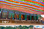 부처님오신날… 조계사, 와우정사, 용문사, 전등사 등 수도권 가볼만한 절