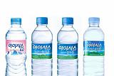 롯데칠성음료 '아이시스', 매출 두자릿수 성장