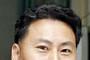 [데스크칼럼] 북한과 골프교류의 장이 이루어질까